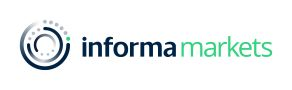 Informa Markets Japan Co Ltd